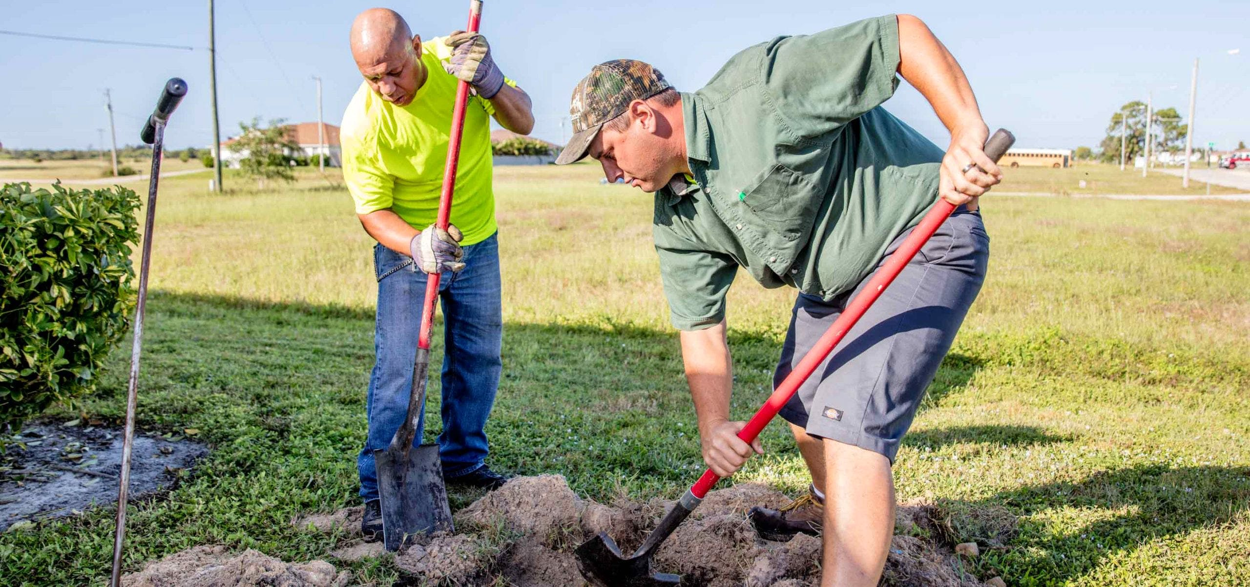 Septic do's and don'ts